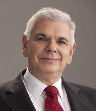 Gregor Velkavrh