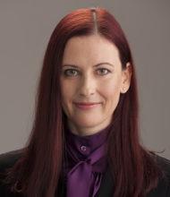 Maja Škrinjar