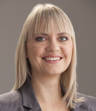 Veronika Kruljac